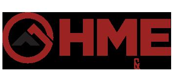 HME Sales